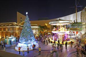 hong kong winter fest