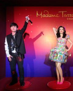 madame-tussauds-singapore-280x350-280x350